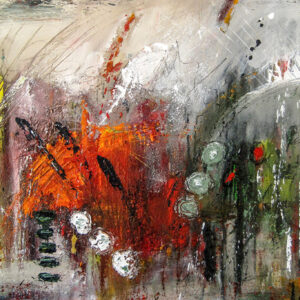 LIN-Art_Galerie_Heike Hlinski_Bilder in Acryl_1401