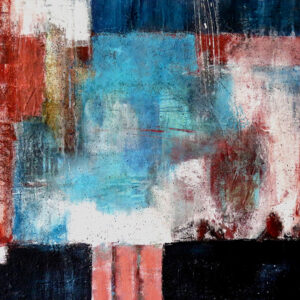 LIN-Art_Galerie_Heike Hlinski_Bilder in Acryl_1506