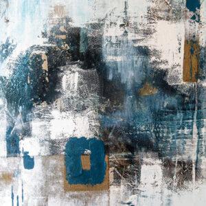LIN-Art_Galerie_Heike Hlinski_Bilder in Acryl_1634