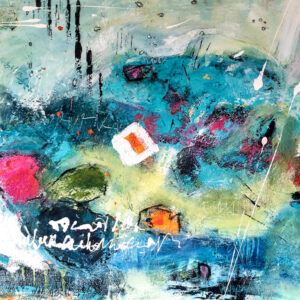 LIN-Art_Galerie_Heike Hlinski_Bilder in Acryl_1620