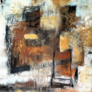 LIN-Art_Galerie_Heike Hlinski_Bilder in Acryl_1626