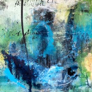 LIN-Art_Galerie_Heike Hlinski_Bilder in Acryl_1619