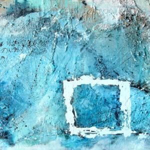 LIN-Art_Galerie_Heike Hlinski_Bilder in Acryl_1721