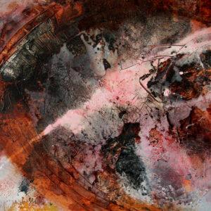LIN-Art_Galerie_Heike Hlinski_Bilder in Acryl_1731