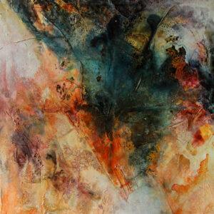 LIN-Art_Galerie_Heike Hlinski_Bilder in Acryl_1730