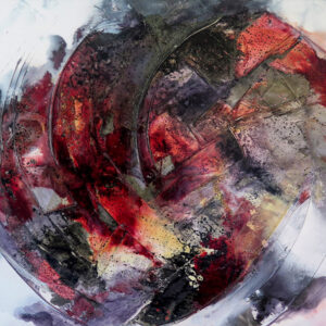 LIN-Art_Galerie_Heike Hlinski_Bilder in Acryl_1727