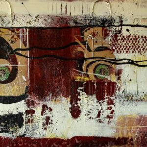 LIN-Art_Galerie_Heike Hlinski_Bilder in Acryl_1722