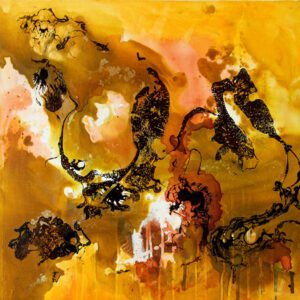 LIN-Art_Galerie_Heike Hlinski_Bilder in Acryl_1718