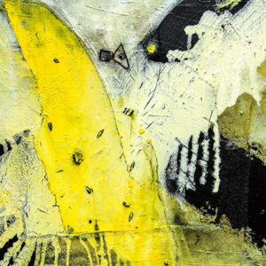 LIN-Art_Galerie_Heike Hlinski_Bilder in Acryl_1713