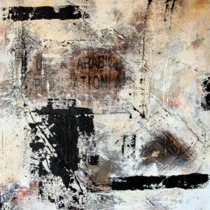 LIN-Art_Galerie_Heike Hlinski_Bilder in Acryl_2017_09