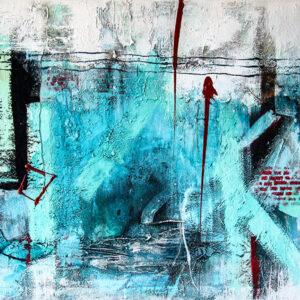 LIN-Art_Galerie_Heike Hlinski_Bilder in Acryl_1709