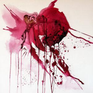 LIN-Art_Galerie_Heike Hlinski_Bilder in Acryl_1708