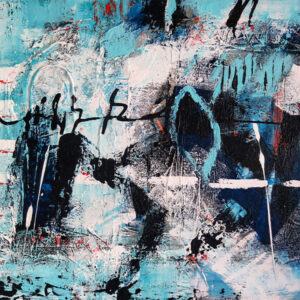 LIN-Art_Galerie_Heike Hlinski_Bilder in Acryl_1702