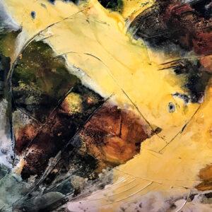 LIN-Art_Galerie_Heike Hlinski_Bilder in Acryl_1823