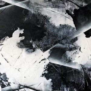 LIN-Art_Galerie_Heike Hlinski_Bilder in Acryl_1820