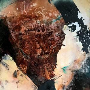 LIN-Art_Galerie_Heike Hlinski_Bilder in Acryl_1817
