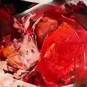 LIN-Art_Galerie_Heike Hlinski_Bilder in Acryl_18