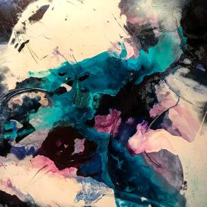 LIN-Art_Galerie_Heike Hlinski_Bilder in Acryl_1811