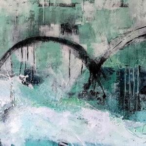 LIN-Art_Galerie_Heike Hlinski_Bilder in Acryl_1810