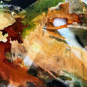 LIN-Art_Galerie_Heike Hlinski_Bilder in Acryl_1808