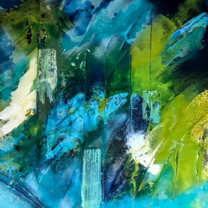LIN-Art_Galerie_Heike Hlinski_Bilder in Acryl_1806