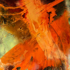LIN-Art_Galerie_Heike Hlinski_Bilder in Acryl_1805