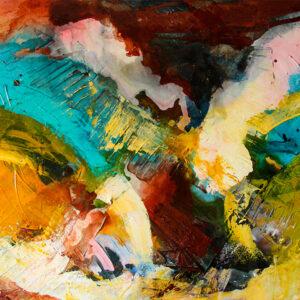 LIN-Art_Galerie_Heike Hlinski_Bilder in Acryl_1801