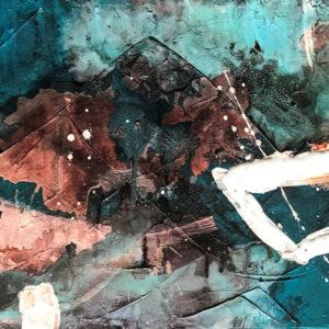LIN-Art_Galerie_Heike Hlinski_Bilder in Acryl_1919