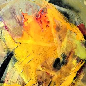 LIN-Art_Galerie_Heike Hlinski_Bilder in Acryl_1909