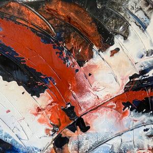 LIN-Art_Galerie_Heike Hlinski_Bilder in Acryl_2001