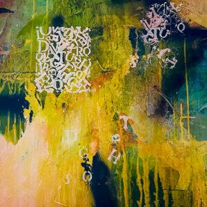 LIN-Art_Galerie_Heike Hlinski_Bilder in Acryl_2020_04
