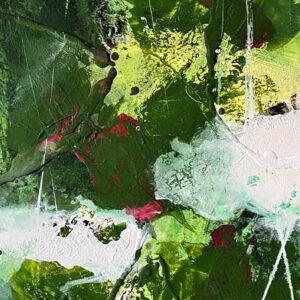LIN-Art_Galerie_Heike Hlinski_Bilder in Acryl_2020_06