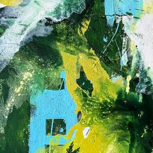 LIN-Art_Galerie_Heike Hlinski_Bilder in Acryl_2020_05