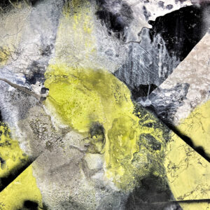LIN-Art_Galerie_Heike Hlinski_Bilder in Acryl_2020_09