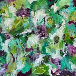 LIN-Art_Galerie_Heike Hlinski_Bilder in Acryl_2021_01