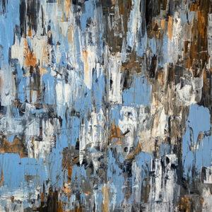 LIN-Art_Galerie_Heike Hlinski_Bilder in Acryl_2021_23