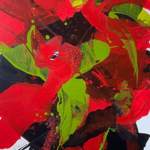 LIN-Art_Galerie_Heike Hlinski_Bilder in Acryl_2021_21