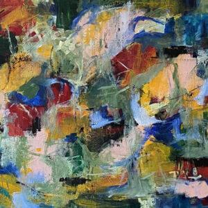 LIN-Art_Galerie_Heike Hlinski_Bilder in Acryl_2021_19