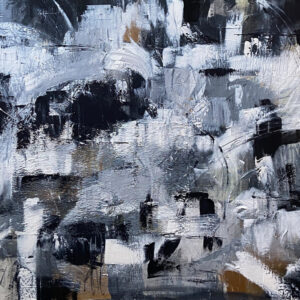 LIN-Art_Galerie_Heike Hlinski_Bilder in Acryl_2021_12