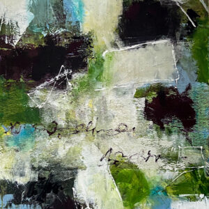 LIN-Art_Galerie_Heike Hlinski_Bilder in Acryl_2021_09