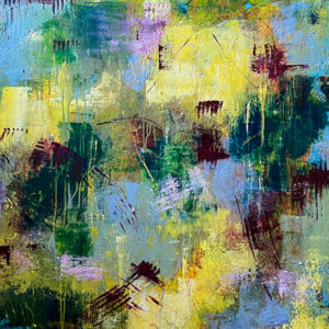 LIN-Art_Galerie_Heike Hlinski_Bilder in Acryl_2021_05