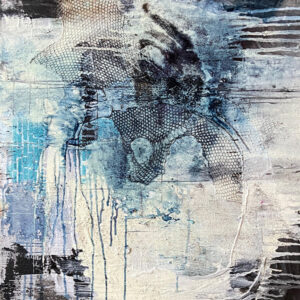 LIN-Art Galerie Heike Hlinski Bilder in Acryl 2021-01